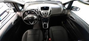 Ford B-Max 1,0 EcoBoost 120hv Start/Stop Trend M5 5-ovinen, vm. 2013, 46 tkm (5 / 7)