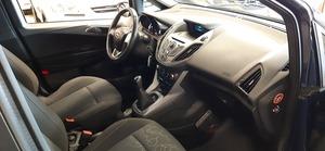 Ford B-Max 1,0 EcoBoost 120hv Start/Stop Trend M5 5-ovinen, vm. 2013, 46 tkm (6 / 7)