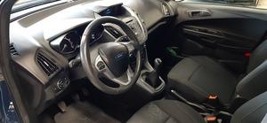 Ford B-Max 1,0 EcoBoost 120hv Start/Stop Trend M5 5-ovinen, vm. 2013, 46 tkm (7 / 7)