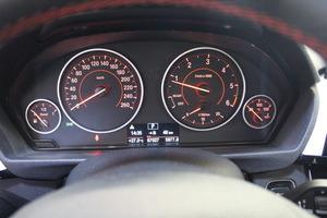 BMW 320D F31 Touring A Xdrive Sportline, vm. 2017, 67 tkm (22 / 23)