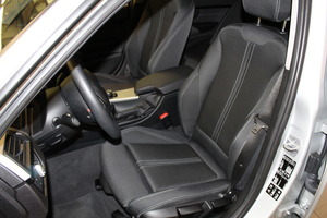 BMW 320D F31 Touring A Xdrive Sportline, vm. 2017, 67 tkm (6 / 23)