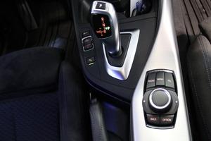 BMW 120D F20 Hatchback 120d A xDrive Edition M Sport, vm. 2017, 20 tkm (11 / 12)