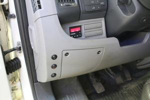 Citroen Jumper HDi 100 33 L2H1, vm. 2011, 76 tkm (9 / 10)