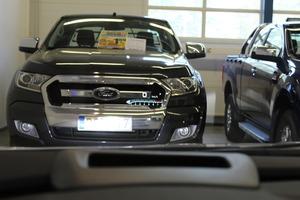 Opel INSIGNIA Grand Sport Innovation Plus 200 Turbo A, vm. 2019, 2 tkm (12 / 17)