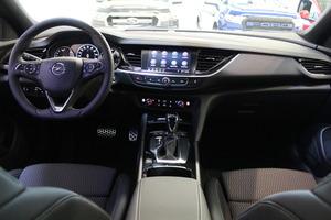 Opel INSIGNIA Grand Sport Innovation Plus 200 Turbo A, vm. 2019, 2 tkm (14 / 17)
