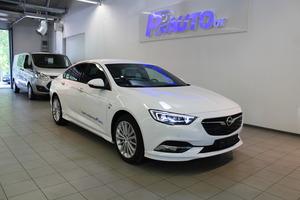 Opel INSIGNIA Grand Sport Innovation Plus 200 Turbo A, vm. 2019, 2 tkm (2 / 17)