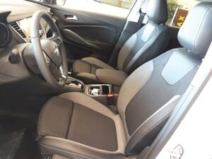Opel GRANDLAND X Innovation Plus 180 Turbo A, vm. 2019, 5 tkm (4 / 4)