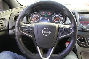 Opel Insignia Sports Tourer Edition 1,6 Turbo 125kW AT6, vm. 2014, 137 tkm (9 / 16)