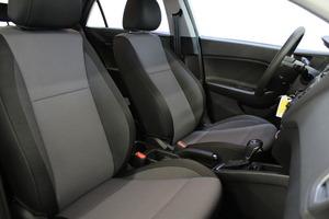 Hyundai i20 Hatchback 1,0 T-GDI 100 hv 7-DCT Fresh W, vm. 2019, 0 tkm (8 / 11)