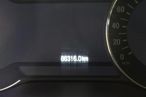 Ford S-Max 2,0 TDCi 150hv PowerShift Titanium 7-paikkainen, vm. 2016, 86 tkm (13 / 16)