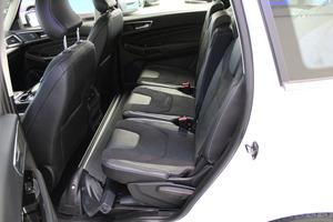 Ford S-Max 2,0 TDCi 150hv PowerShift Titanium 7-paikkainen, vm. 2016, 86 tkm (16 / 16)