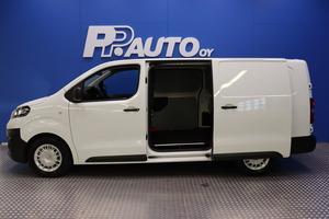 OPEL VIVARO Van Enjoy L 2,0 Diesel Turbo S/S 90 kW MT6, vm. 2019, 0 tkm (3 / 17)