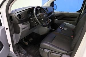 OPEL VIVARO Van Enjoy L 2,0 Diesel Turbo S/S 90 kW MT6, vm. 2019, 0 tkm (7 / 17)