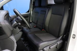 OPEL VIVARO Van Enjoy L 2,0 Diesel Turbo S/S 90 kW MT6, vm. 2019, 0 tkm (8 / 17)