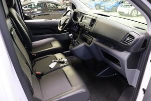 OPEL VIVARO Van Enjoy L 2,0 Diesel Turbo S/S 90 kW MT6, vm. 2019, 0 tkm (9 / 17)