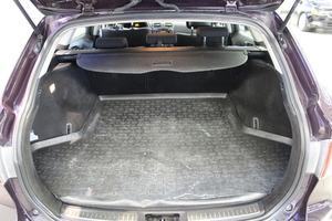 Toyota Avensis 1,6 Valvematic Linea Terra Wagon, vm. 2009, 169 tkm (16 / 17)