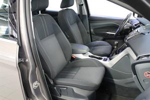 Ford C-Max 1,6 Flexifuel 120 hv Titanium M5 5-ovinen, vm. 2012, 85 tkm (10 / 20)