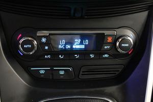 Ford C-Max 1,6 Flexifuel 120 hv Titanium M5 5-ovinen, vm. 2012, 85 tkm (15 / 20)