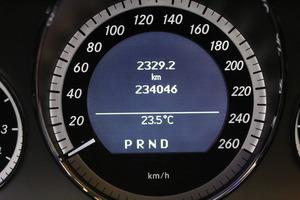 Mercedes-Benz E 250 CDI BE T A Business Avantgarde, vm. 2010, 234 tkm (10 / 19)