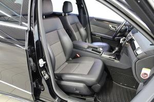 Mercedes-Benz E 250 CDI BE T A Business Avantgarde, vm. 2010, 234 tkm (15 / 19)