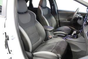Hyundai i30 Hatchback 1,4 T-GDI 140 hv 7-DCT-aut. N Line, vm. 2019, 3 tkm (11 / 23)