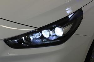 Hyundai i30 Hatchback 1,4 T-GDI 140 hv 7-DCT-aut. N Line, vm. 2019, 3 tkm (21 / 23)