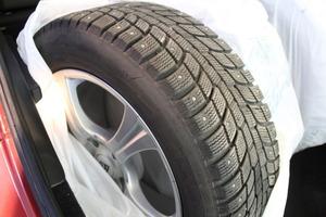 Opel Insignia 5-ov Edition 1,6 Turbo Ecotec 132kW MT6 BL, vm. 2010, 85 tkm (14 / 19)