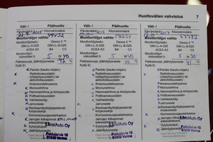 Opel Insignia 5-ov Edition 1,6 Turbo Ecotec 132kW MT6 BL, vm. 2010, 85 tkm (18 / 19)