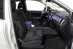 FORD RANGER Super Cab 2,0TDCi 170 hp A10 4x4 XLT, vm. 2019, 0 tkm (10 / 17)