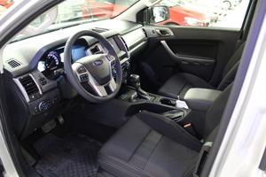 FORD RANGER Super Cab 2,0TDCi 170 hp A10 4x4 XLT, vm. 2019, 0 tkm (8 / 17)