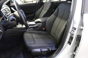 BMW 316 TwinPower Turbo A F30 Sedan, vm. 2012, 149 tkm (13 / 17)