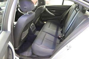 BMW 316 TwinPower Turbo A F30 Sedan, vm. 2012, 149 tkm (14 / 17)