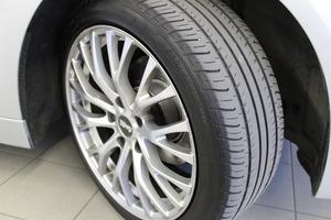 BMW 316 TwinPower Turbo A F30 Sedan, vm. 2012, 149 tkm (17 / 17)