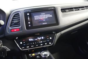 Honda HR-V 1,6 D Elegance Navi, vm. 2016, 83 tkm (10 / 11)