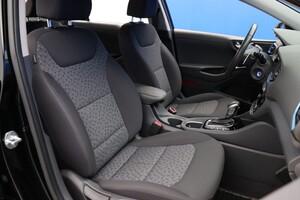 Hyundai IONIQ PLUG-IN DCT Comfort WLTP, vm. 2019, 2 tkm (12 / 14)