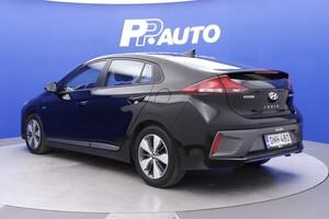 Hyundai IONIQ PLUG-IN DCT Comfort WLTP, vm. 2019, 2 tkm (3 / 14)