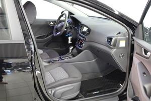 Hyundai IONIQ PLUG-IN DCT Comfort WLTP, vm. 2019, 2 tkm (6 / 14)