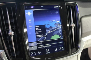 Volvo V90 Cross Country D4 AWD Business aut, vm. 2017, 40 tkm (14 / 18)