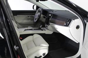 Volvo V90 Cross Country D4 AWD Business aut, vm. 2017, 40 tkm (7 / 18)