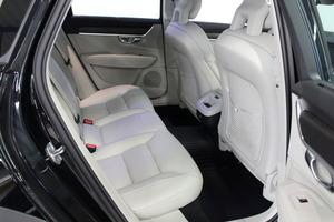 Volvo V90 Cross Country D4 AWD Business aut, vm. 2017, 40 tkm (8 / 18)