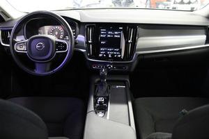 Volvo V90 D4 Momentum aut, vm. 2017, 100 tkm (12 / 21)