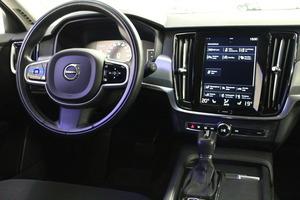 Volvo V90 D4 Momentum aut, vm. 2017, 100 tkm (13 / 21)