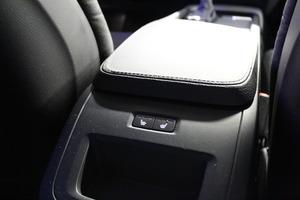 Volvo V90 D4 Momentum aut, vm. 2017, 100 tkm (15 / 21)