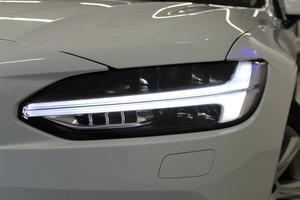 Volvo V90 D4 Momentum aut, vm. 2017, 100 tkm (16 / 21)