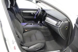 Volvo V90 D4 Momentum aut, vm. 2017, 100 tkm (19 / 21)