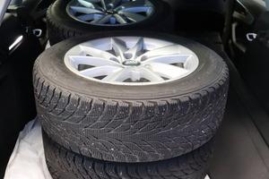 AUDI A4 Avant Business Sport 2,0 TDI 140 kW quattro S tronic, vm. 2018, 7 tkm (11 / 15)