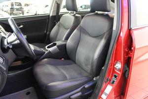 Toyota Prius Active, vm. 2015, 140 tkm (7 / 12)