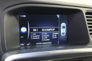 Volvo S60 D4 Business aut, vm. 2014, 109 tkm (10 / 17)