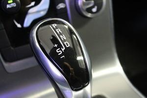 Volvo S60 D4 Business aut, vm. 2014, 109 tkm (17 / 17)