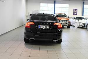 Volvo S60 D4 Business aut, vm. 2014, 109 tkm (6 / 17)
